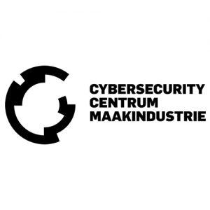 cybersecurity-centrum-maakindustrie